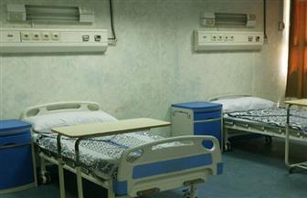 مستشفى السلام التخصصي ينفي وجود وفيات بفيروس كورونا بين المرضى
