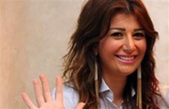 يارا نعوم: عماد متعب بصحة جيدة ولا توجد أي جلطات