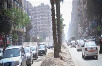 الجيزة تتلقى الرغبات النهائية للمقيمين بالعقارات التي سيتم إزالتها بشارع ترسا بالهرم