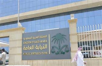 النيابة العامة السعودية: غرامة ضخمة تنتظر من يحجب بياناته الصحية من الوافدين