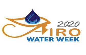 """""""3 دقائق"""".. مسابقة للباحثين في أسبوع القاهرة الثالث للمياه.. تعرف على أهدافها"""