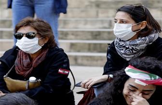 تمديد التعبئة العامة في لبنان بسبب كورونا