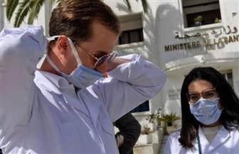 تونس تعلن ثلاث إصابات جديدة بفيروس كورونا
