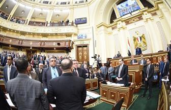 البرلمان يوافق على قانون تنظيم البعثات والمنح ويحيله لمجلس الدولة