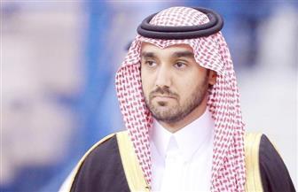 وزارة الرياضة السعودية تضع كافة الملاعب تحت تصرف وزارة الصحة