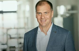الرئيس التنفيذي لنادي فيردر بريمن يشيد بروح التضامن بين الأندية الألمانية