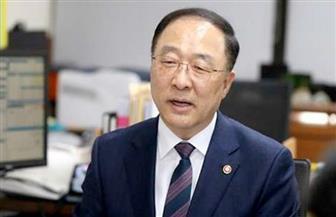 كوريا الجنوبية: صادراتنا ستواجه المزيد من العراقيل على خلفية تفشي «كورونا»