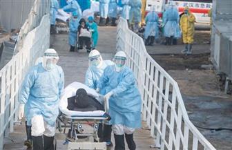 فرنسا: معدل الوفيات اليومي بفيروس كورونا  يعاود الارتفاع