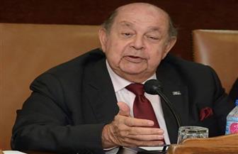 جمعية رجال الأعمال: «أزمة كورونا تفرض إعادة رسم خريطة التعاون المصري العربي»