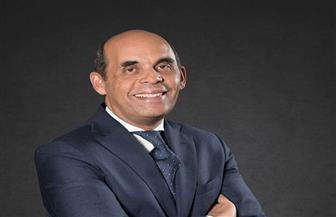 """""""بنك القاهرة"""" يعلن مساندته لـ 10 آلاف أسرة من العمالة اليومية فى مواجهة فيروس كورونا"""