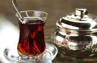 في ظل أزمة فيروس كورونا.. هل مصر لديها مخزون كاف من الشاي؟