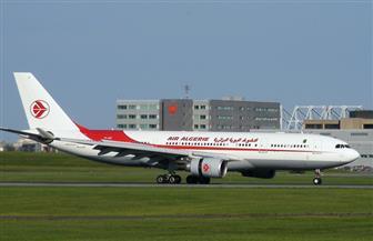 الخطوط الجوية الجزائرية تمدد تعليق رحلاتها حتى إشعار آخر بسبب كورونا