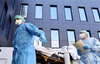 قطر تعلن تسجيل 166 إصابة جديدة بكورونا ويرتفع إلى 2376 حالة