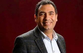 عماد الدين الأكحل: إقبال كبير على الكتب الصوتية المجانية.. والروايات والكتب التعليمية الأكثر رواجا