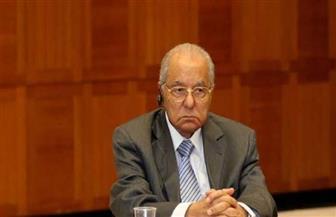 وفاة الدكتور حمدي زقزوق وزير الأوقاف الأسبق