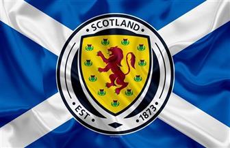 الأندية الاسكتلندية تستعد لتصويت حاسم لإنهاء الموسم