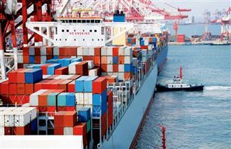 مسئول صيني: تجارتنا الخارجية تواجه تحديا غير مسبوق بسبب كورونا