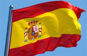 إسبانيا تجري محادثات مع صناديق سيادية خليجية بشأن مشاريع جديدة
