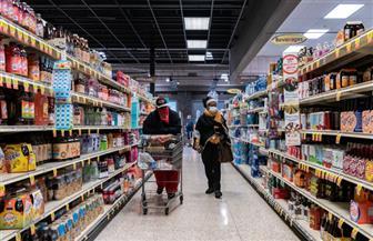 أسعار المستهلكين في الولايات المتحدة ترتفع بأكثر من المتوقع في مايو
