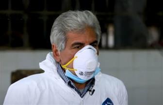 مدير الطب البيطري بالقاهرة: مجزر البساتين يستقبل 40 ألف رأس ماشية شهريا| فيديو