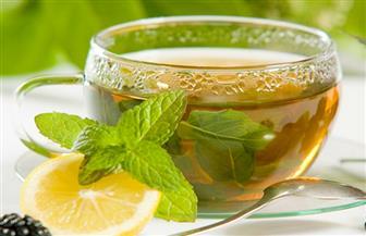 القهوة والشاي الأخضر قد يطيلان عمر مرضى السكر