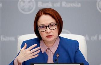 موسكو: ارتفاع أسعار النفط يعتمد على انتعاش الاقتصاد العالمي