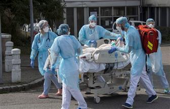 أمريكا: إصابات كورونا تصل إلى 2.66 مليون حالة والوفيات تتجاوز 127 ألفا