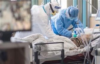 أكثر من مليون حالة إصابة بفيروس كورونا في فرنسا منذ بداية الوباء
