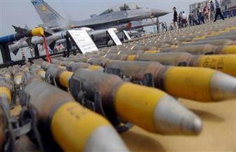 """""""دير شبيجل"""": أمريكا قامت بتحديث أسلحة نووية تابعة لها في ألمانيا"""