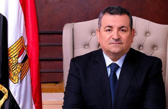 أسامة هيكل: العاملون برئاسة الجمهورية يتبرعون بـ20% من رواتبهم لصندوق تحيا مصر