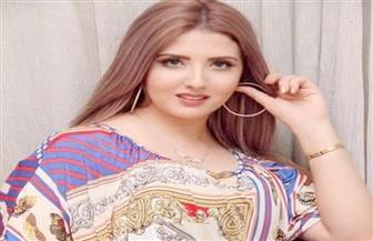 نور فخري تشارك فى مسلسلين فى شهر رمضان