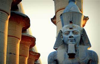 منذ لحظة العثور عليها.. 3 أوبئة مرتبطة باكتشاف ونقل مومياء الملك رمسيس الثاني | صور