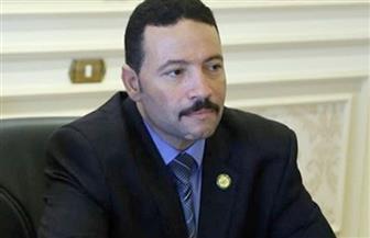 نائب بني سويف يطالب وزير التعليم بإرجاء المشروعات البحثية لطلاب القرى التي بها حجر صحي