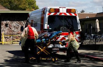 عدد حالات كورونا في أمريكا يتخطى نصف مليون