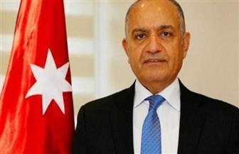 الأردن: الحياة لن تعود إلى طبيعتها في البلاد قبل يونيو المقبل