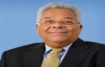 اتحاد المصريين بالسعودية يطالب بعودة الجسر الجوي بين المملكة ومصر
