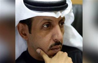 حجز مبارك البغيلي 15 يوما بتهمة الإساءة لمصر.. وخالد أبو بكر: تحية للكويت ونظامها القضائي
