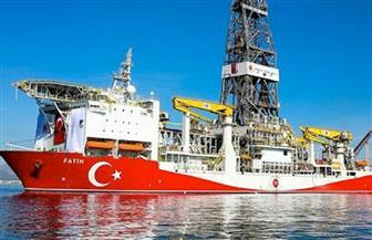 """تركيا تسحب سفينة التنقيب """"فاتح"""" من البحر المتوسط"""