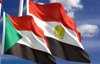 مصر والكويت يلتقيان في حب رسول الله برعاية «العفاسي وجانب»
