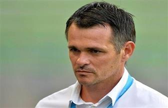 سانيول: غضبت من زيدان ولم أحدثه عامين بعد خسارة كأس العالم