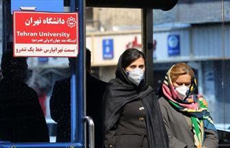 إيران تسجل أعلى حصيلة يومية لوفيات كورونا بـ221 حالة