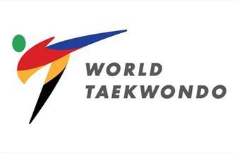 تأجيل بطولة إفريقيا للتايكوندو والمونديال ضمن تغييرات جدول الاتحاد العالمي