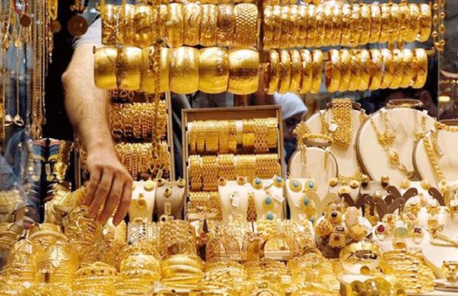 سعر الذهب اليوم الخميس 2-7-2020 في السوق المحلية والعالمية -