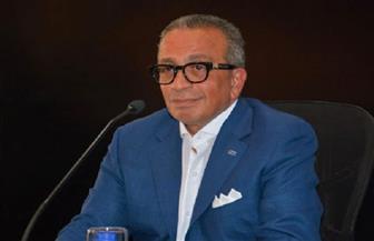 """محمد فضل: الجناينى برئ من مجاملة الزمالك.. و""""الكاف"""" يُسأل عن أزمة المستحقات"""