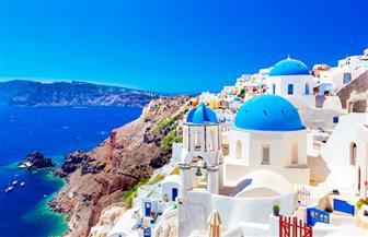 اليونان تنشئ منصة إلكترونية للترويج للمناطق السياحية خلال تفشي فيروس كورونا