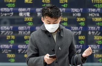 """الأسهم الآسيوية تتراجع وسط تعاملات """"هادئة"""" تزامنا مع عطلة """"عيد الفصح"""""""