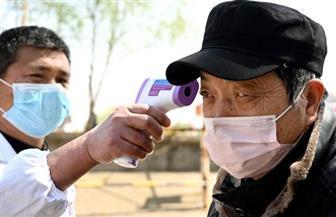 كازاخستان: 20% من السكان تقدموا بطلبات للحصول على مساعدات مالية بسبب كورونا