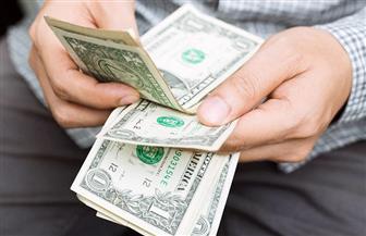 سعر الدولار اليوم الأحد 3-5-2020 في البنوك الحكومية والخاصة