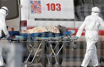 الولايات المتحدة تسجل 68 ألفا و663 حالة إصابة جديدة بفيروس كورونا