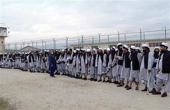 الحكومة الأفغانية تطلق سراح 361 سجينا من حركة طالبان